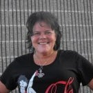 Vicki Conerly