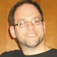 Michael Dunham