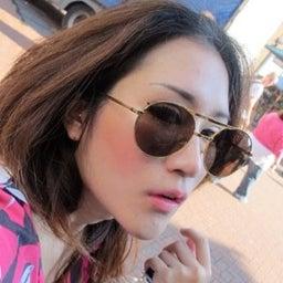 Nam Wimonchaijit