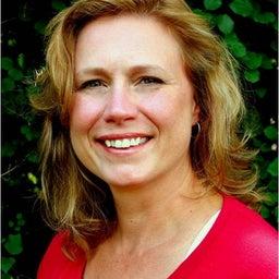 Stacy Stateham