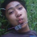 Eben Ezer Limbeng