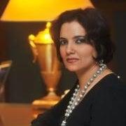 Nermeen Sayed