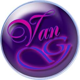 @VanG_SanFran Marketing (Evangeline Van-G White)