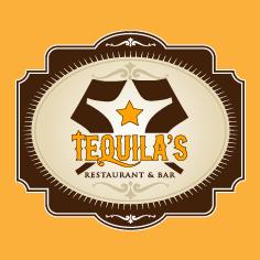 Tequilas 55 Restaurant Bar