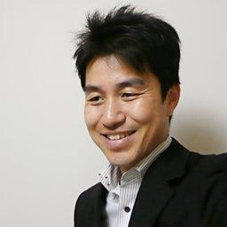 Naoki Kazagoshi