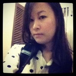 Constance Leung
