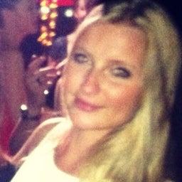 Cassandra Gilliot