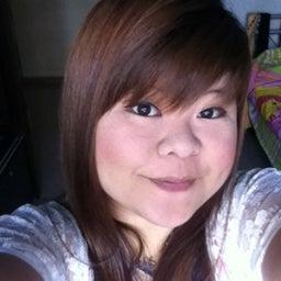 Shantel Lin