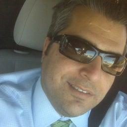 Amir Afsar