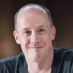 Chris Ducker