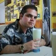 Mauro Oriza