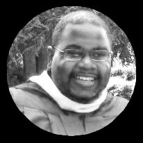 Javon-Demetrius Cogmon