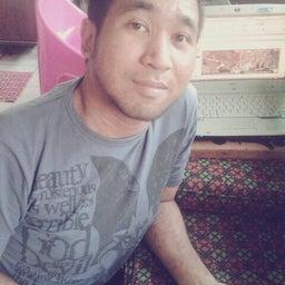Ajie Whisnu Wardana