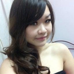 Kerrie Chin