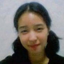 Junae Kang