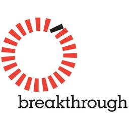 Breakthrough TV