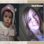 Carol Bastos