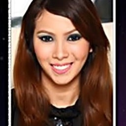 Marianne Villanueva