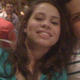 Angélica Morais