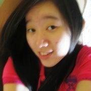 Yi Yan