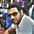 Fahd Mahmoud
