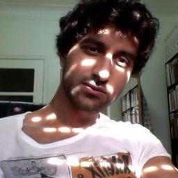 Shakil Rahim