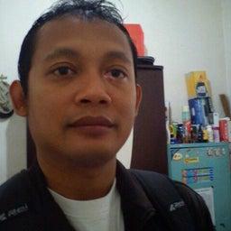 Bambang Siswanto