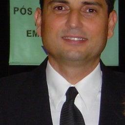 Sandro Molés da Silva