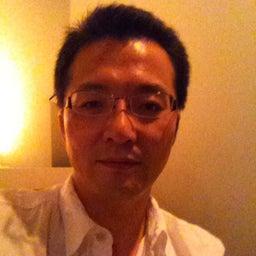 Tatsuhiro Onoe