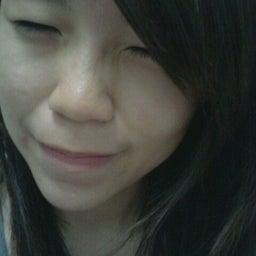 Ginie Lim