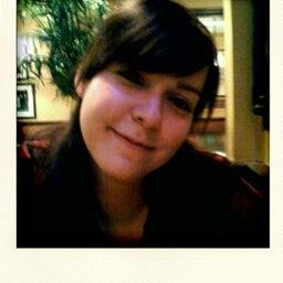 Monica Grzegorzek