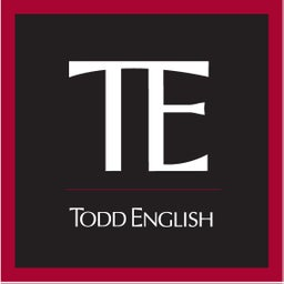 Todd English Enterprises