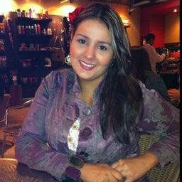 Kika González