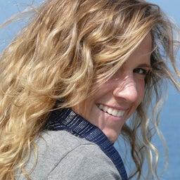 Leticia Alvarez