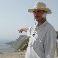 Horst Kaufmann