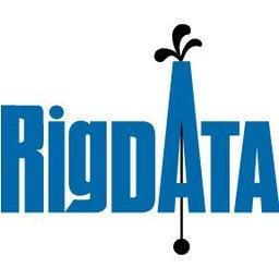 RigData
