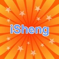 iSheng