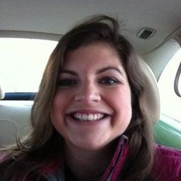 Brooke Duncan