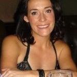 Heather Oliver