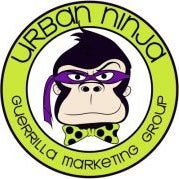 Urban Ninja Marketing James Burke