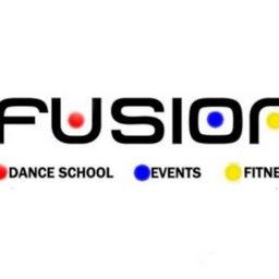 Fusion Dance School