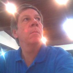 Sergio Gouvea