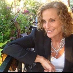 Susan Groter