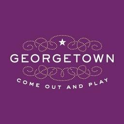 Georgetown BID