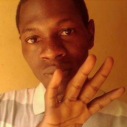 Oluwaseun Fayemi