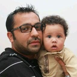 Adeel Suhail