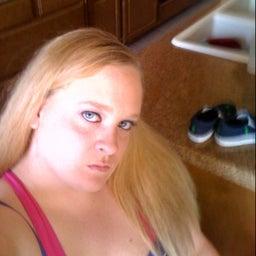 Brooke Liles