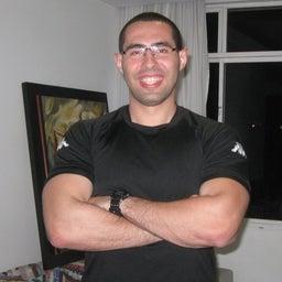 Pedro Cassaro