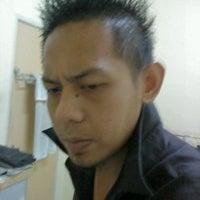 Ahmad Shahrir