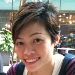 Jen Chan